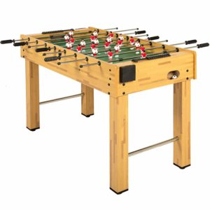 Choice Products 48″ Foosball