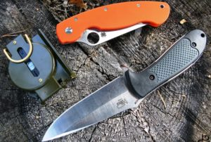 Best EDC knife Reviews
