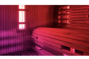 Infrared-sauna-trend
