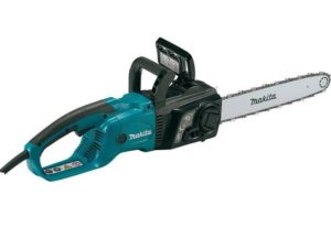 Best Electric Chainsaw Reviews
