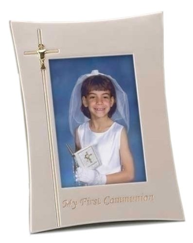 First Communion Gifts for a Boy