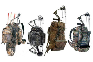 Hunting Backpack Reviews