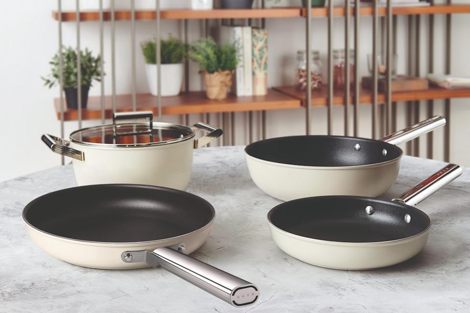 best nonstick pans